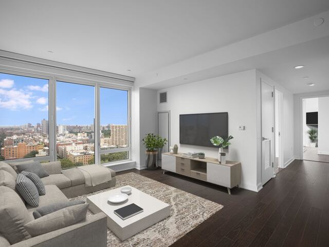 enclave at the cathedral in morningside heights manhattan rentals 12 no fee ads enclave at the cathedral in morningside heights manhattan rentals 12 no fee ads