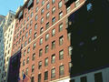 145 West 58th - Building