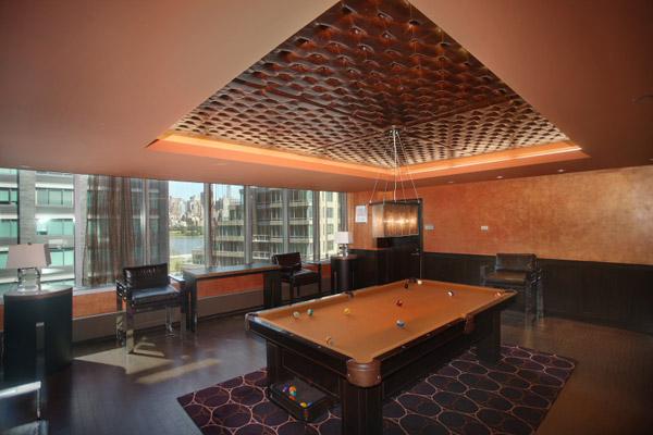4705 center boulevard billiards table ny bits. Black Bedroom Furniture Sets. Home Design Ideas