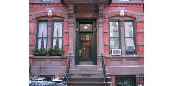 Apartment Building Front simple apartment building front door the of where with inspiration
