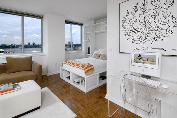 Apartment Rental In Manhattan Manhattan Apartment Rentals ...
