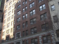 125 East 31st: Overview