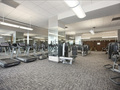 1510 Lexington: Gym