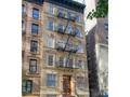 162 East 90th Street: Façade