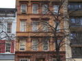 308 East 82nd Street - building