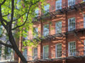 316 East 82nd Street - building