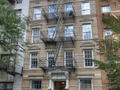 321 East 75th Street - building