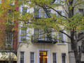 349 East 85th Street - building
