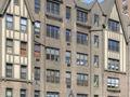 370 Central Park West - building