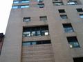 200 East 87th