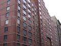 21 Chelsea: Street View