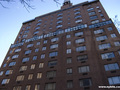 230 East 30th: Upper Floors