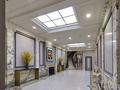 The Astor: Lobby (1)