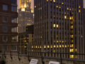 245 East 40th: Rooftop Terrace