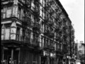 248-254 Broome street: Buildings