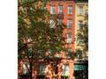 309 East 81st Street: Façade