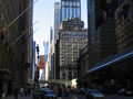 Midtown East. East 42nd street next to Grand Central.