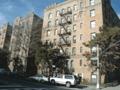 486 Brooklyn Avenue: Exterior