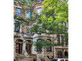 62 West 87th Street: Façade