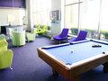 90 Washington Lounge