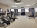 90 Lexington: Gym (1)