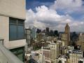 Archstone Chelsea: View