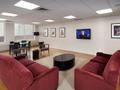 Archstone Midtown West: Lounge (1)