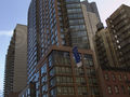 300 East 39th: General View