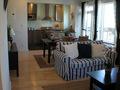 Bridgeview - Line A - Living Room (1)