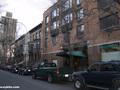 Columbus Green: Street view