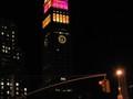 Flatiron District. Metropolitan Life Tower.