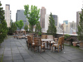 Murray Hill Manor: Rooftop Deck (2)