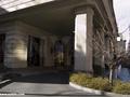 Paramount: The Entrance