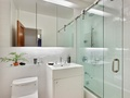 PCV: Bathroom