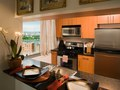 River East: Kitchen