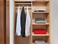 ST: Modern: Closet