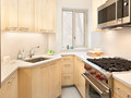 ST: Modern: Kitchen
