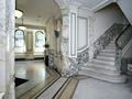 The Astor: the Lobby