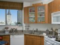 The Capitol at Chelsea: Kitchen