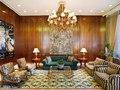 The Regent: Lobby (1)