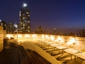 The Metro: Roof Deck (1)