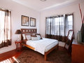 The Westbourne: Bedroom